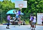 SOUTH REWARD HOOPS & BEATS EXPO CONSIDERED A GREAT SUCCESS