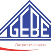 NV GEBE distances itself from incorrect factual representation by disgruntled Supervisory Board member