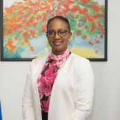St. Maarten to receive 5th tranche of liquidity support