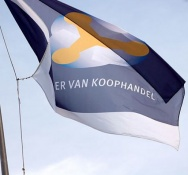 KvK made more than €3.3m in last years of criticised data sale