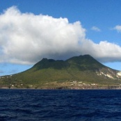 Statia Heritage Research Commission officially installed